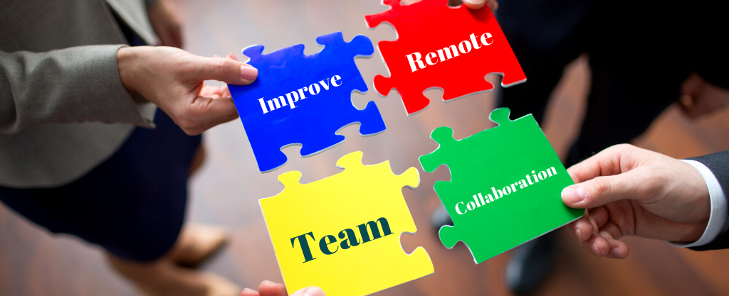 Improve Remote Team Collaboration with UberConference