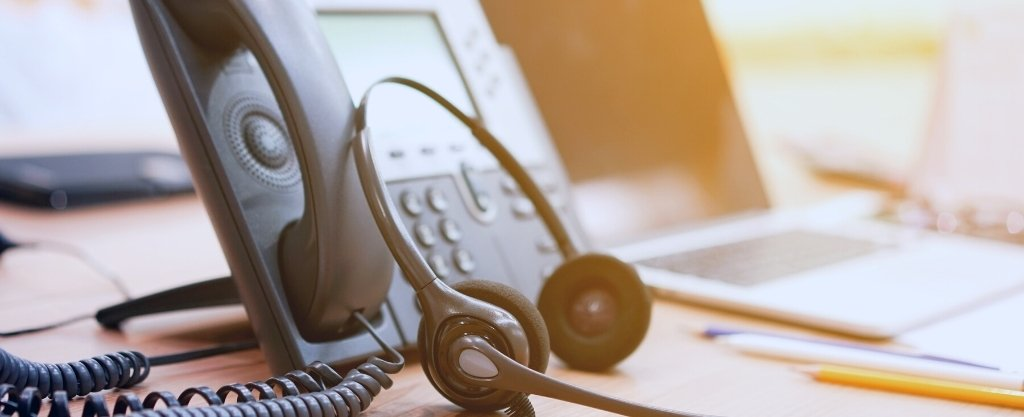 How to Improve Your Company's Customer Service