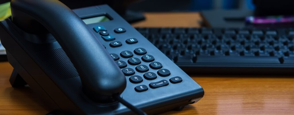 A Pbx phone system allows for both internal and external communication and offers a host of useful features for better communication