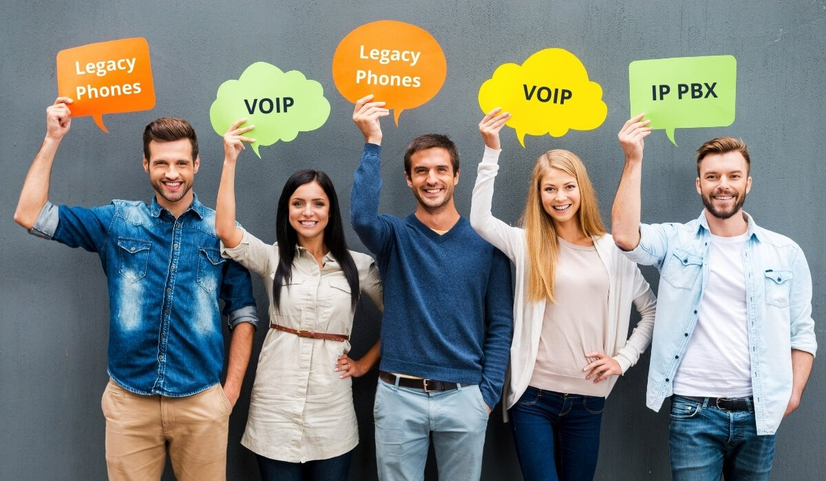 Analog Phones vs. VoIP Phones_ Which One Is More Reliable_