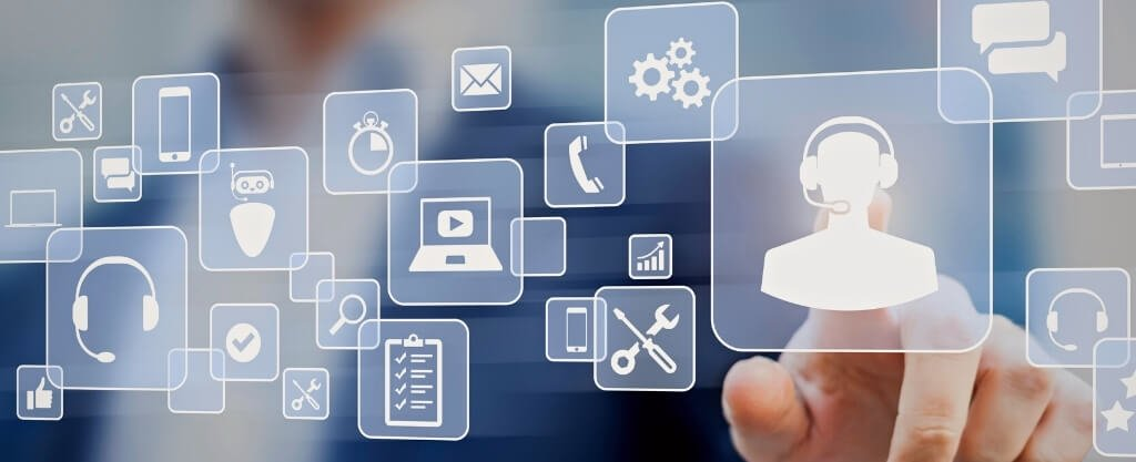 What are Automated Answering Services - Featured image
