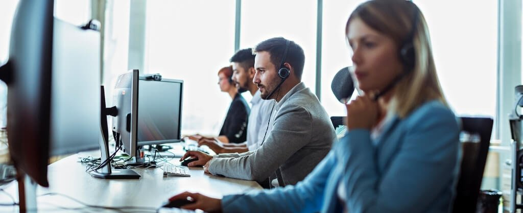 why is call flow important and what are the benefits for a business (1)