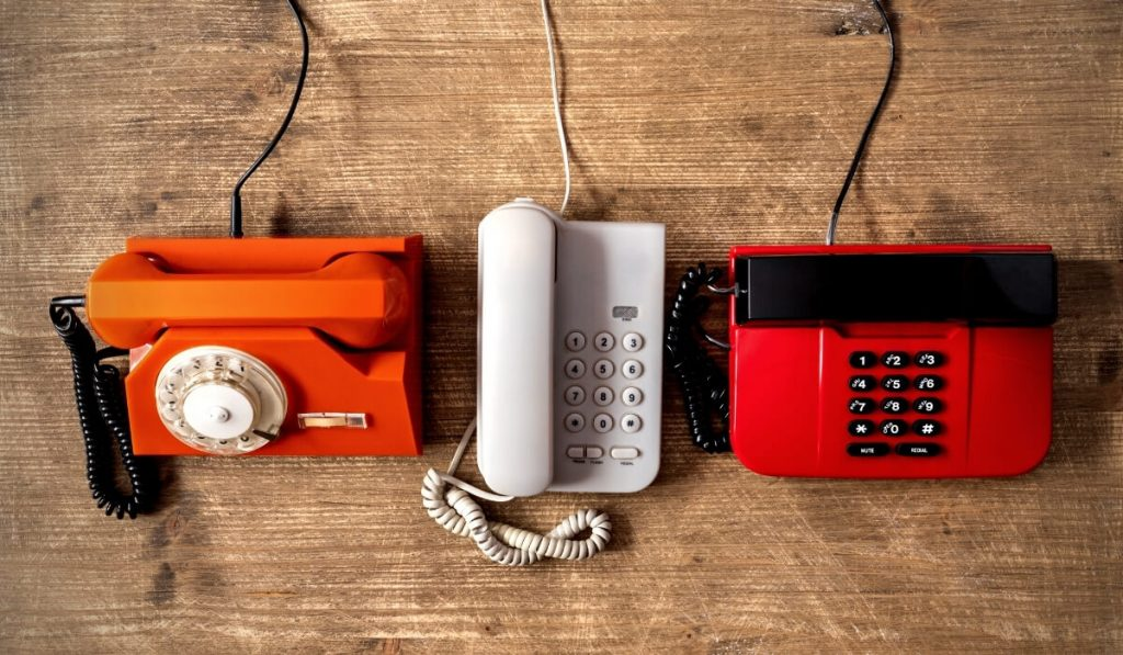 Traditional Phone System: How It Works, When It Makes Sense & How Much It Costs